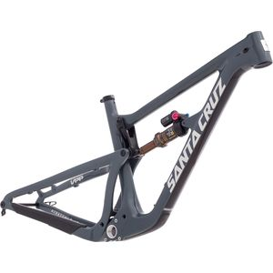 Santa Cruz Bicycles Hightower LT Carbon CC Mountain Bike Frame - 2018