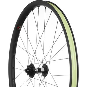 Santa Cruz Bicycles Reserve 27 29in DT 350 Boost Wheelset