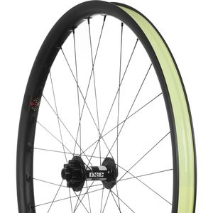 Santa Cruz Bicycles Reserve 30 29in DT 350 Boost Wheelset