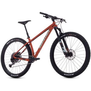 Santa Cruz Bicycles Chameleon 29 S Complete Mountain Bike