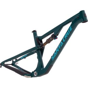 Santa Cruz Bicycles Tallboy Carbon CC Mountain Bike Frame