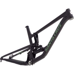 Santa Cruz Bicycles Nomad Mountain Bike Frame