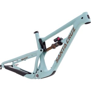 Santa Cruz Bicycles Hightower LT Carbon CC Mountain Bike Frame