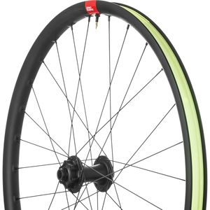 Santa Cruz Bicycles Reserve 27 29in Chris King Boost Wheelset