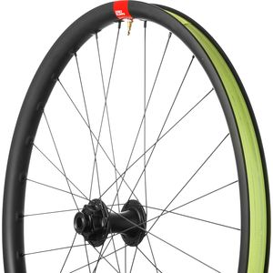 Santa Cruz Bicycles Reserve 30 29in Chris King Boost Wheelset