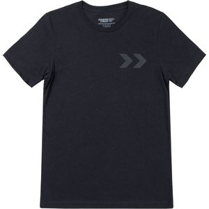 Santa Cruz Bicycles MY19 Syndicate T-Shirt - Men's