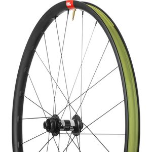 Santa Cruz Bicycles Reserve 25 650b DT Swiss Wheelset