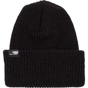 Santa Cruz Bicycles Port Strike Beanie