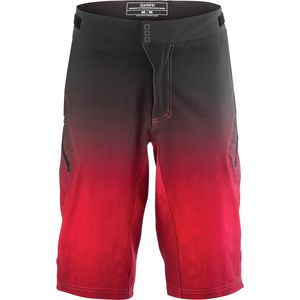 Sombrio Highline Short - Men's