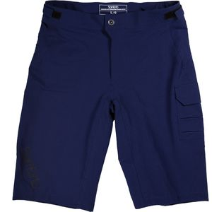 Sombrio Lowline Short - Men's