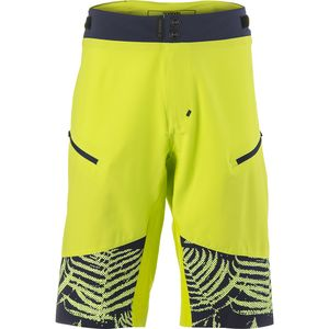 Pursuit Shorts - Men's