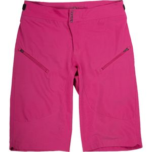 Summit Short - Women's