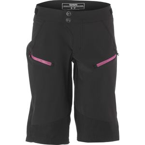 Sombrio Drift Shorts - Women's