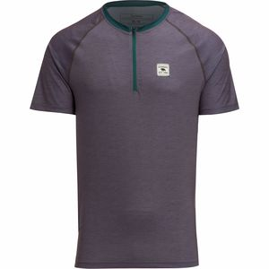 Sombrio Ridgeline Jersey - Men's