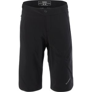 Badass Short - Men's