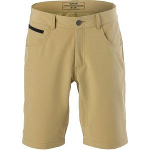 Sombrio Cambie Short - Men's