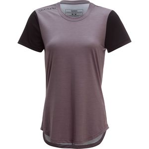 Sombrio Valley Jersey - Short-Sleeve - Women's