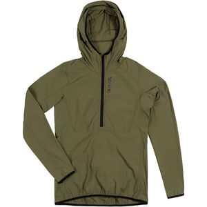 Sombrio Chinook 2 Jacket - Women's