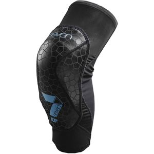 Covert Knee Guards