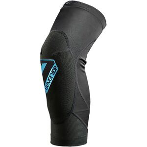 Transition Knee Guards