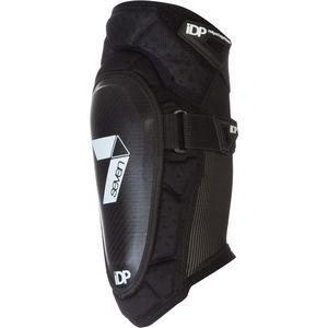 Control Elbow Guards