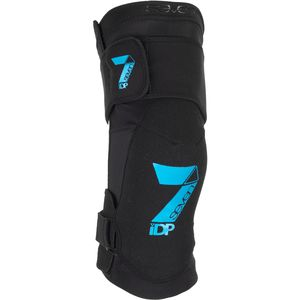 Transition Wrap Knee Guard