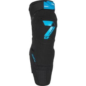 Flex Knee/Shin Guard