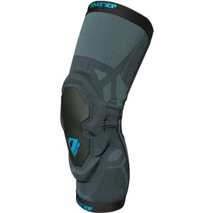 7 Protection Project Knee Pad