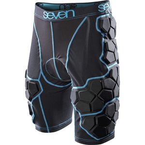 7 Protection Flex Short Liner - Men's