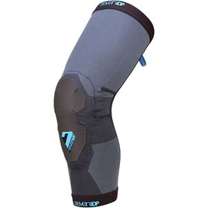 7 Protection Project Lite Knee Pads
