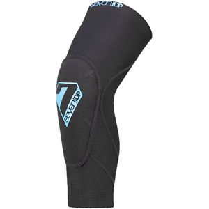 7 Protection Sam Hill Lite Elbow Pads