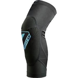 7 Protection Youth Transition Knee Pads