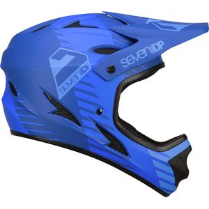 7 Protection M1 Helmet