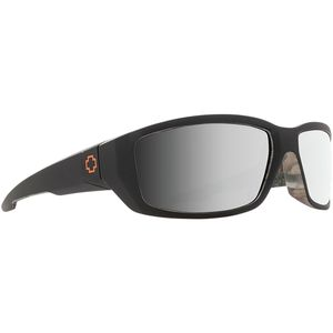 Spy Dirty Mo Polarized Sunglasses - Men's