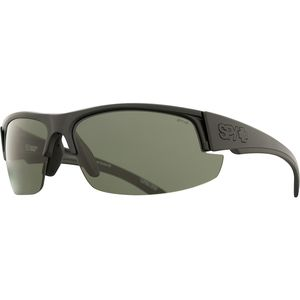 Spy Sprinter Polarized Sunglasses