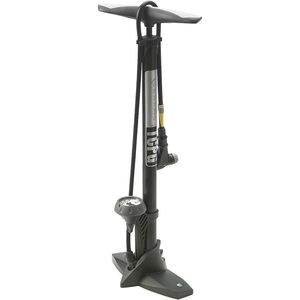 Serfas TCPG Floor Pump