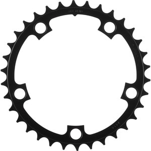 SRAM Powerglide Road Chainring - 10-Speed