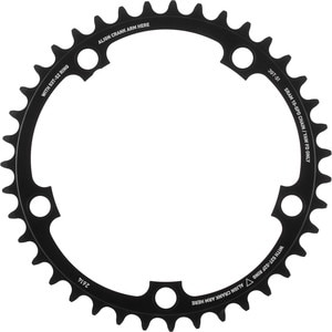 SRAM Red X-Glide 10-Speed Chainring - Road