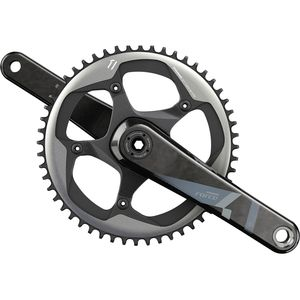SRAM Force 1 GXP Crankset