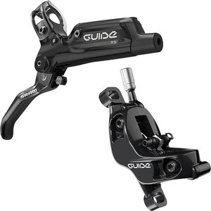 SRAM Guide RS (B1) Disc Brake