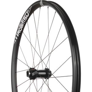 SRAM Roam 50 29in Boost Wheelset