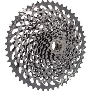 SRAM XG-1275 GX Eagle 12-Speed Cassette