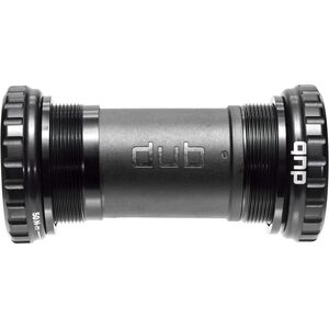SRAM DUB BSA Bottom Bracket