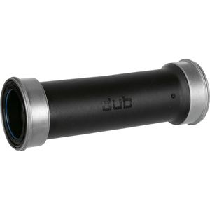 SRAM DUB BB121 Pressfit Bottom Bracket - Fat Bike