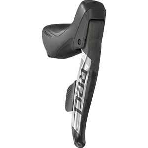 SRAM Red eTap AXS 2x Groupset