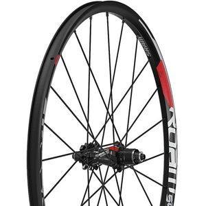 SRAM Roam 50 27.5in Alumimum UST Wheel