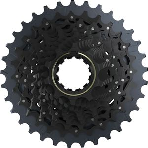 SRAM Force XG-1270 12-Speed Cassette