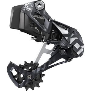 SRAM X01 Eagle AXS Upgrade Kit