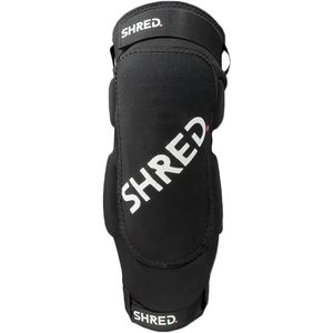 Shred Optics NoShock Knee Pads Heavy Duty