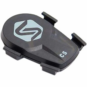 Saris Speed/Cadence Sensor
